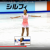 浅田真央プロ「くるみ割り人形」と、バレエ「くるみ割り人形」 〜冬のバレエですね〜