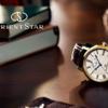 新成人におすすめの腕時計 オリエントスター 安くて高品質