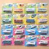 【100均おもちゃ】ダイソープチ電車シリーズ全24種【オススメ】