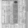 ゲーメスト全一58 :1991年9月号