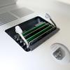 iMac 27インチ(2017年)のメモリを24GBから48GBにサクッと倍増する方法。