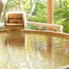 11月26日は「いい風呂の日」!