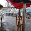 バンコクの天気と気候。8月、9月,10月【雨期】のまとめ。
