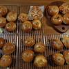 パン教室レポート と 誰でもこどもパン教室のお知らせ