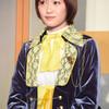 元モー娘。の工藤遥さんがスーパー戦隊シリーズのヒロインに大抜擢!