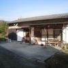 グルメと歴史の街「福岡」に住む!