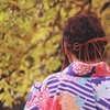 【今日の雑学】木の葉が紅葉するのはなぜ?