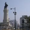 旅とわたし:リスボン(ポルトガル共和国)