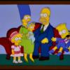 シーズン7、第11話「マージの誇り:Marge Be Not Proud」