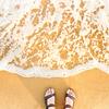 履き心地抜群の「ビルケンシュトック」!夏におすすめのサンダルをご紹介!
