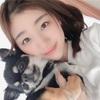 【日向坂46】あるところに注目!!5月2日メンバーブログ感想