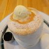 【gram・グラム】プルンプルンの柔らかいパンケーキ