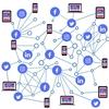 積極的な転職活動にするために、LinkedInを通じて採用担当者(リクルーター)へ直接連絡する方法