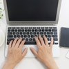 【期間限定】好きなことをブログに書いて楽しみながらお金を稼ぐ方法