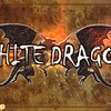 【新作】かの名作レトロゲームを思い出す!? 竜を操る全方位シューティング『ホワイトドラゴン』