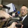 安保理、北朝鮮非難の報道声明 「さらなる措置」警告