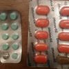 インドでお腹を壊した!薬を買っても病院に行っても治らなかったが・・・。