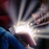 マンガを読みふけって徹夜…なんて人は、もっと集中力に自信を持っていいと思う