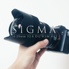 【SIGMA 14-24mm F2.8 DG HSM Art】シグマの広角ズームレンズで記憶を残す【使用レビュー】