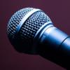 人前でのスピーチが得意になる方法
