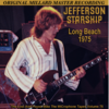 今週のThe Lost and Found Mike the MICrophone Tapes(3/6)はVol.75のJefferson Starship 1975-05-25 Long Beach Arenaです
