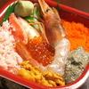 【オススメ5店】関目・千林・緑橋・深江橋(大阪)にある海鮮丼が人気のお店