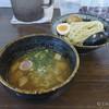 つけ麺が好きです!麺乃 Hou~鳳翔~Sho@千葉県習志野市 2回目