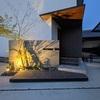名古屋市クラシスホームの家 小牧市住友林業の家 完成