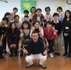 【ご報告】12月22日サンクスオープンデー大盛況でした!!