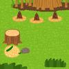 【だんごむしの庭】最新情報で攻略して遊びまくろう!【iOS・Android・リリース・攻略・リセマラ】新作スマホゲームが配信開始!