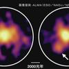 国立天文台が124億光年離れた『モンスター銀河』の詳しい観測に成功!星が作られる仕組みの解明に繋がるか!?