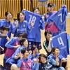 【ダークホースDELIZIA磐田が初出場でベスト4進出!】第14回全日本女子フットサル選手権 1次ラウンド・グループD
