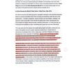 東京大学丸川知雄教授がメールで苦言を呈した「ちょっとコピペをしたことぐらいは気にしません」というはこのようなものである(以前のブログの補足説明)