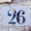 【26日生まれ】📅当たる31日誕生日占い🔮無料で性格・恋愛・相性・ソウルメイトを占い