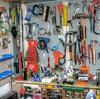 まだある ! アマチュア無線機の修理を便利にする8つのツール
