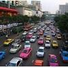 アジアで働く タイの仕事 レビュー