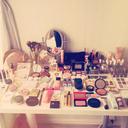 Beauty Geek Blog
