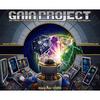 テラミスティカみたいなボードゲーム ガイアプロジェクトを遊んだ話