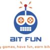 無料でもらえるビットコイン「Bit Fun(ビットファン)」