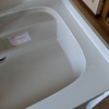我が家のキッチンはリクシルのアレスタ。実際使ってみて満足度は高かった!