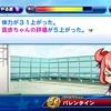【選手作成】サクスペ「パワフル高校サクセスマウンテン用③」