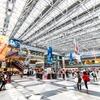 【写真複製・写真修復の専門店】画像間違いクイズ124!新千歳空港 北海道