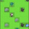【狼討伐ゲーム】最新情報で攻略して遊びまくろう!【iOS・Android・リリース・攻略・リセマラ】新作スマホゲームが配信開始!