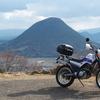 沙弥島、瀬居島、青ノ山からの瀬戸内海を見るプチツー