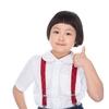日経トレンディ 2018年ヒット商品発表。僕はやっぱりサバ缶が好き