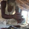 印度放浪記 ガンジャとカレーと深夜バスの物語7