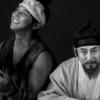 『玆山魚譜(チャサンオボ)』ポスター・予告動画 第2弾公開