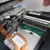 3台目のThinkPad W530購入