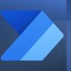 検温結果報告アプリ(社員情報インポート編)
