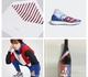 【週刊tricolored】adidas プレデター ストリートシューズ、純米吟醸 超限定姿(すがた)、トミーのカラーブロックパーカー、トム・ブラウンのレターセット 他 (2020/11/24)